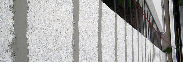 Concrete & Sealant Maintenance & Repair