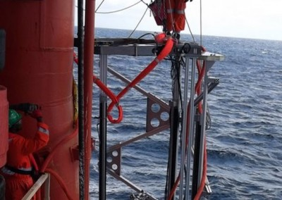 oil-rig-rope-access