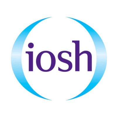 IOSH training courses